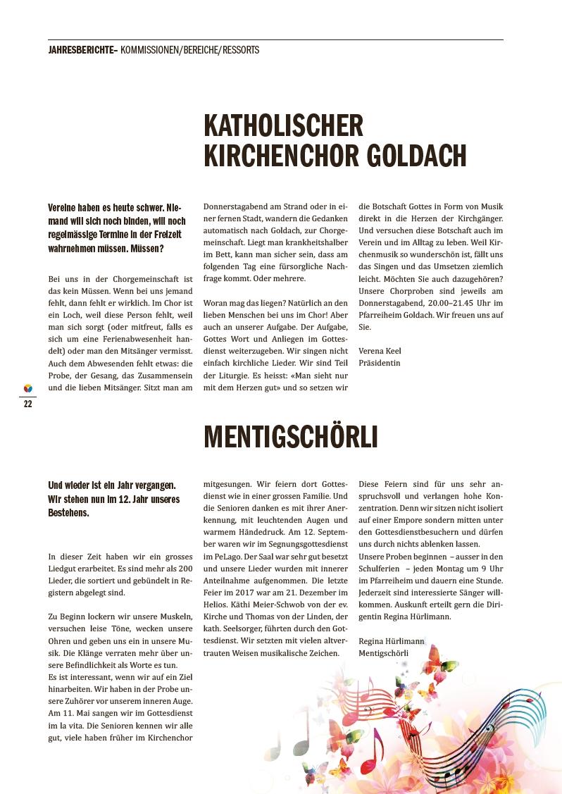 Fantastisch Probe Wieder Kochposition Galerie ...